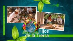 Día de la Tierra para crear conciencia ambiental