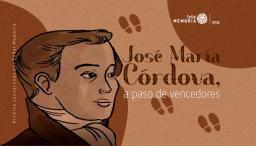 José María Córdova