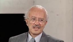 Javier Darío Restrepo y la ética