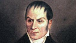 Camilo Torres-Wikipedia Commons