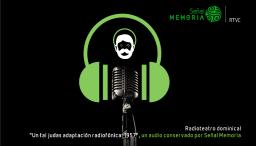 Radioteatro dominical