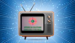 La televisión educativa y cultural en Colombia