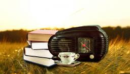 Radio, educación y campo