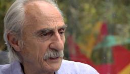 Entrevista a Alfredo Molano - Tema FARC