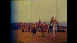 El Pantano de Vargas, julio 1969 : Servicio Informativo y Cultural de EE.UU. - J. Dennis