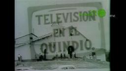 Televisora Nacional