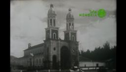 San Juan de Pasto y Nariño en la propaganda estatal
