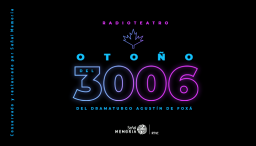 Otoño del 3006