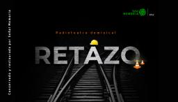 retazo