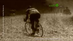 Promoción Vuelta a Colombia 50 años