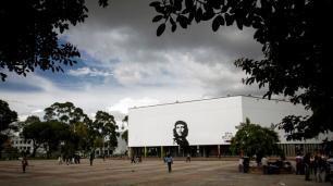 Universidad Nacional de Colombia 150 años