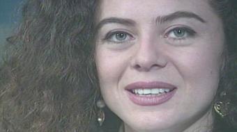 Margarita Rosa de Francisco