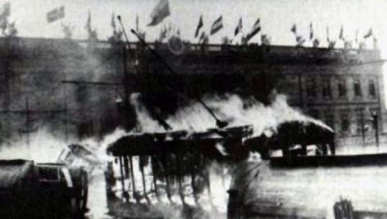 Archivo: Biblioteca Luis Àngel Arango