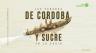 Las sabanas de Córdoba y Sucre