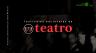 Primeros festivales de teatro