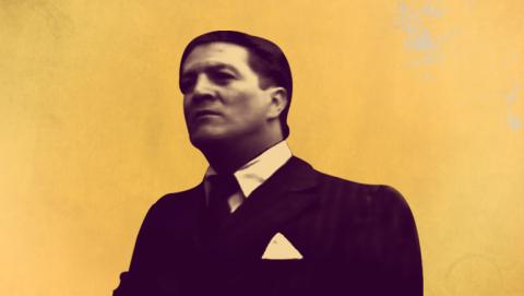 El Bogotazo contado por Revivamos nuestra historia