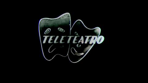 teleteatro colombiano