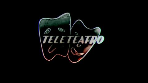 teleteatros colombianos