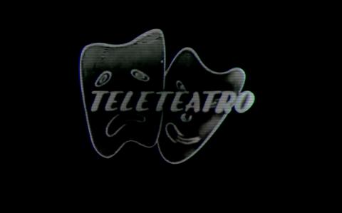 Teleteatro Borkman