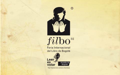 Filbo 2019 Conversatorio Señal Memoria