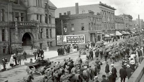 Foto: Archivos Elgin County