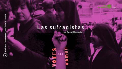 Mujeres votando Colombia