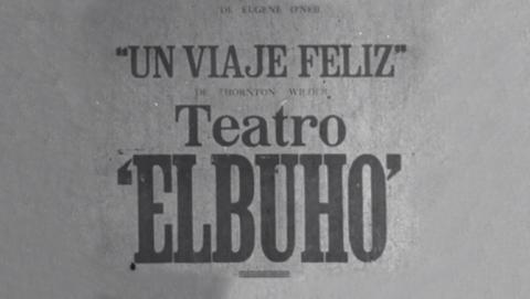 El inicio de la televisión en Colombia