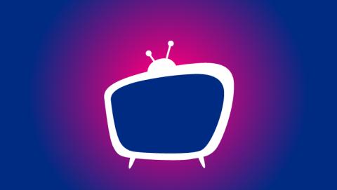 La literatura de Manuel Zapata Olivella en la televisión pública