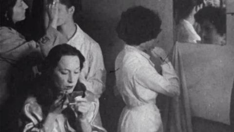 Joyas del patrimonio audiovisual colombiano
