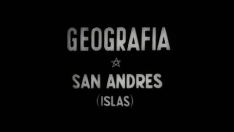 la historia de la radio de San Andrés y Providencia