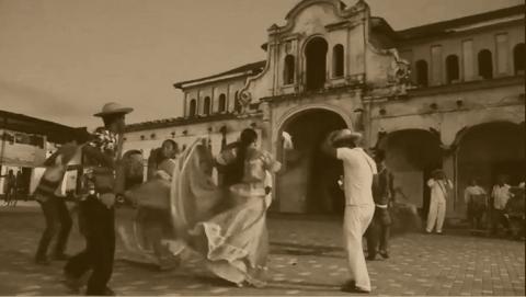 baile en mompox