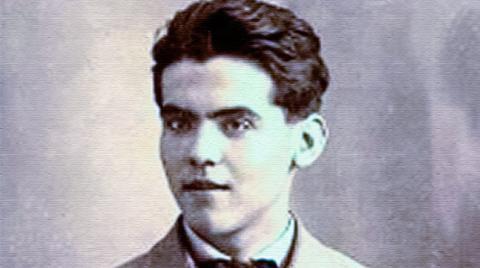 Bodas de Sangre: La luna y la muerte en García Lorca