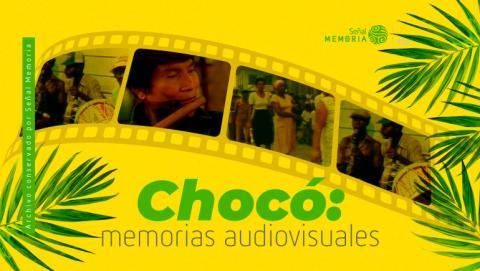 imágenes del departamento de Chocó