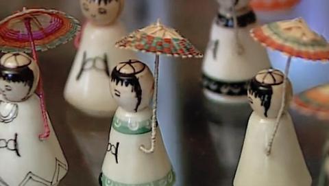 Costumbres y tradiciones ancestrales cundiboyacenses