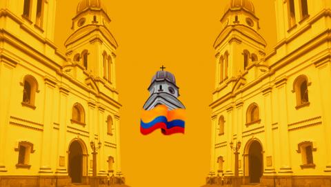 Charalá es bicentenario
