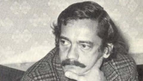 Foto: Archivo Artistas Colombianos para el Mundo
