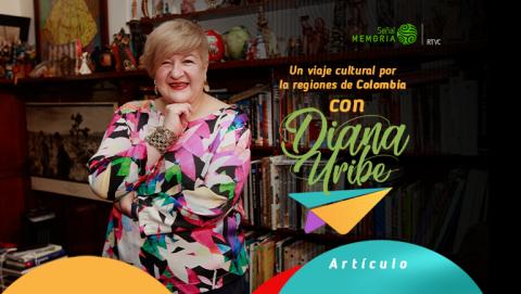 Diana Uribe