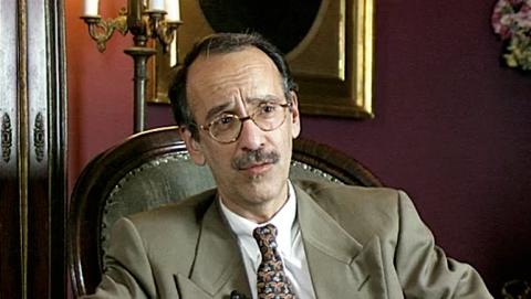 Libro abierto fue un programa realizado por Guiomar Acevedo