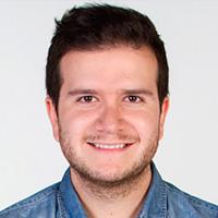 Diego Bolaños Estrada
