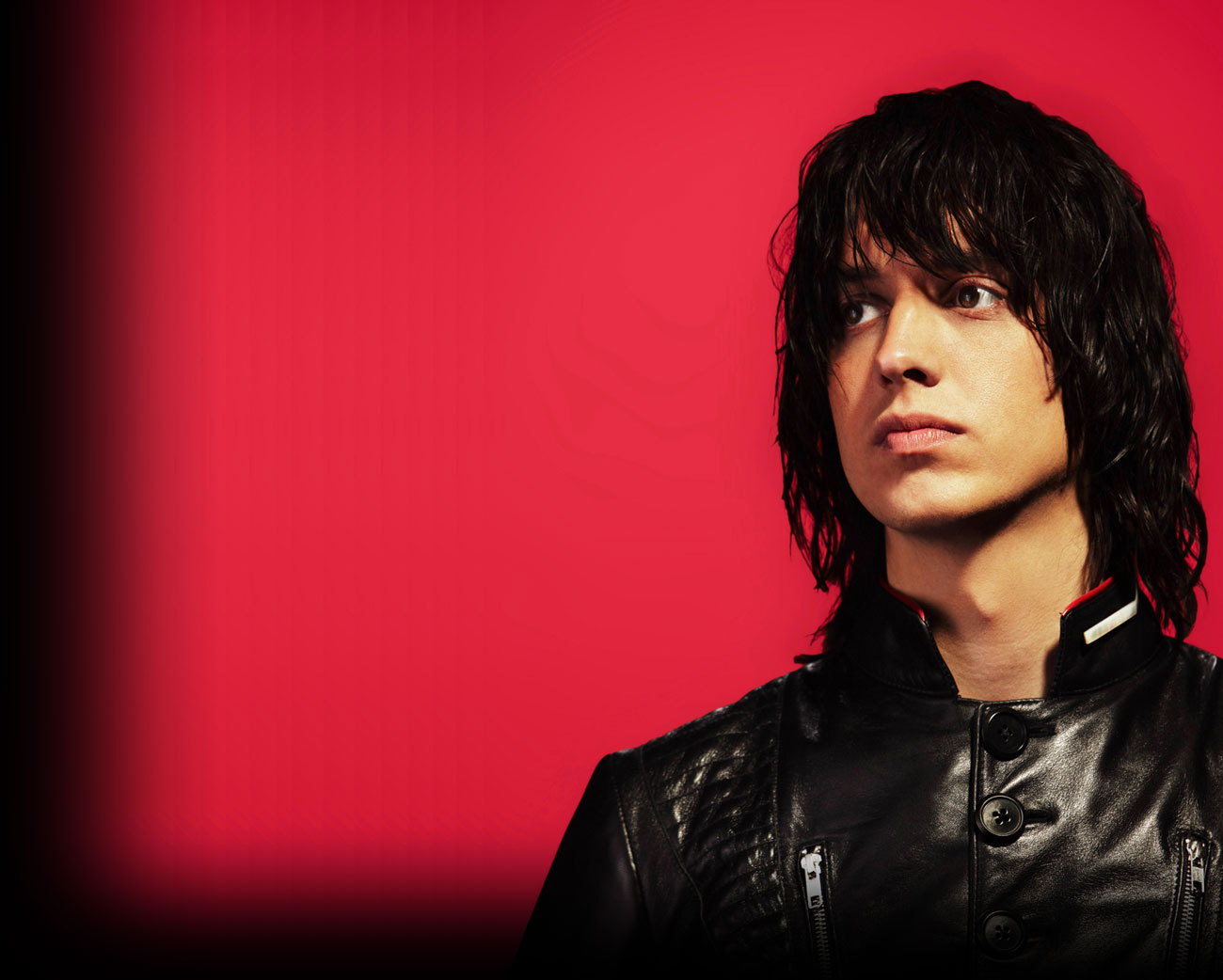 Julian Casablancas Versiona A The Velvet Underground Para