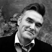 Morrissey estrena el vídeo de 'Spent the day in bed'