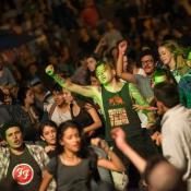 Cinco lugares rockeros y musicales en Medellín