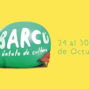 Barcú: una feria llena de arte y cultura en La Candelaria