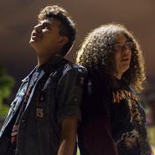 [Entrevista] 'La noche de la Bestia', una película sobre Bogotá, Iron Maiden y la amistad