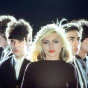 Blondie regresó con un nuevo disco en 2017.