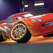 Cars 3 es dirigida por Brian Fee y es producida por Pixar.