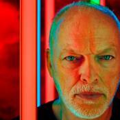 El alcalde de Pompeya nombró a David Gilmour Ciudadano de Honor.