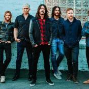 Las 5 imperdibles del 'Concrete And Gold' de Foo Fighters
