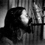 'Concrete and Gold' de Foo Fighters y 4 discos nuevos que hay que escuchar