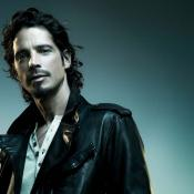 Chris Cornell homenajeado por Red Hot Chili Peppers, Megadeth y Corey Taylor